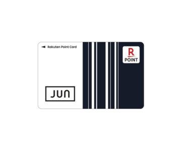 【楽天ポイントカード】ジュングループ運営の「ロペピクニック」「アダム エ ロペ」など約260店舗で利用可能に