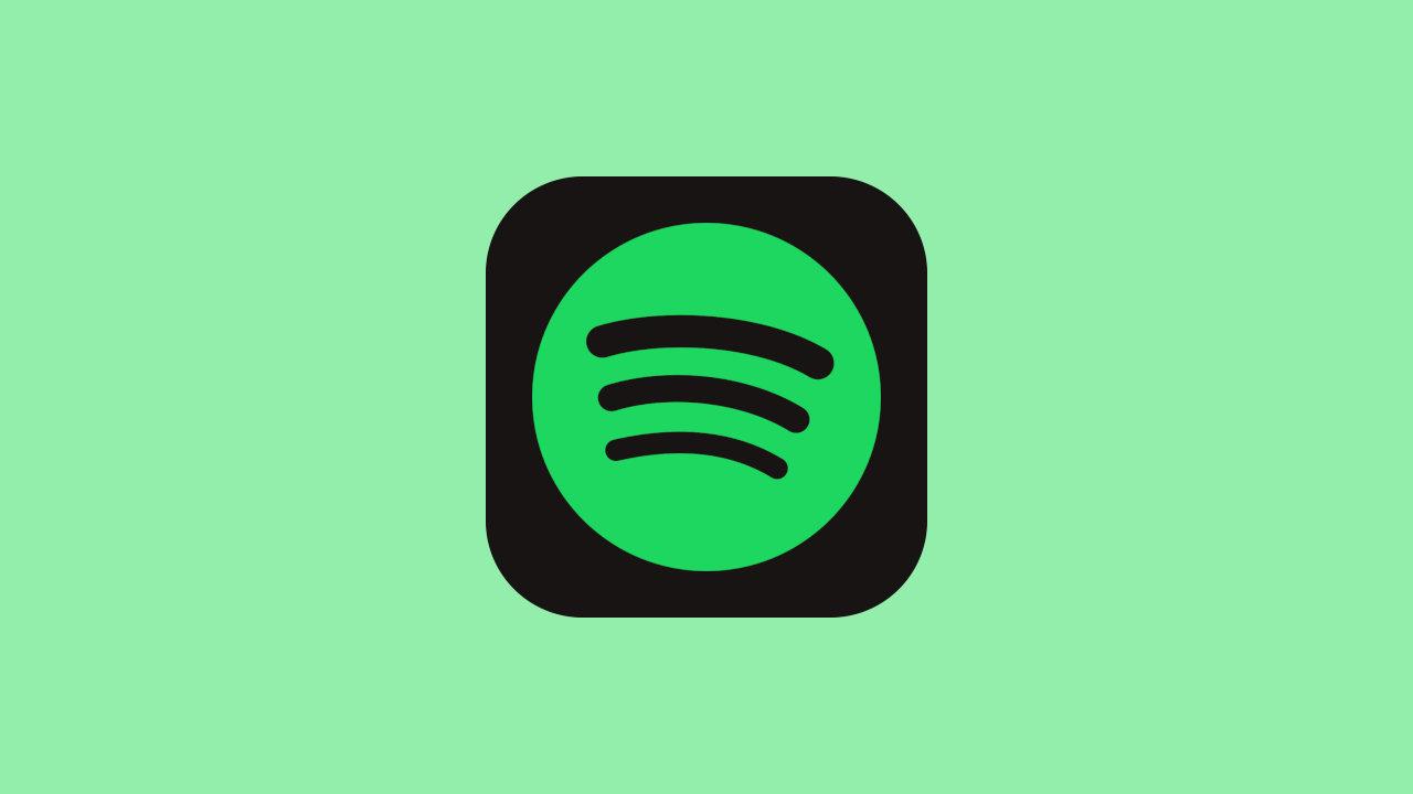 【Spotify】無料プランが便利になるアップデート、無制限オンデマンド再生やシェアされた曲の自動再生が可能に
