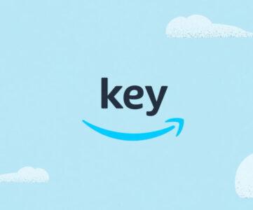 【Amazon】集合住宅での置き配受取をより便利にする「Key for Business」を日本でも導入