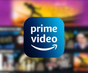 【Amazonプライムビデオ】2021年3月は『ミュウツーの逆襲 EVOLUTION』や『星の王子 ニューヨークへ行く 2』などが見放題対象に