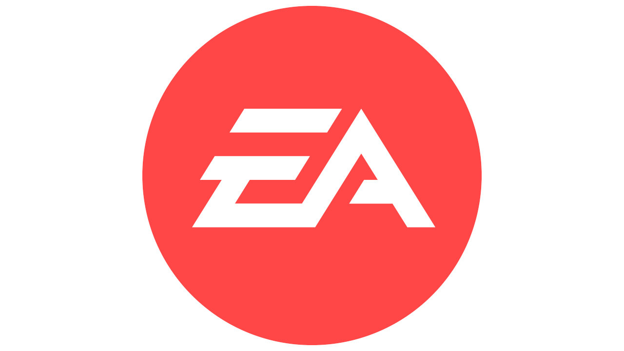 EA、Glu Mobile を買収しモバイルゲーム事業を強化