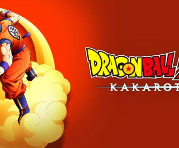 噂:『ドラゴンボールZ KAKAROT』がNintendo Switchにも対応か、バンナム公式が一時情報公開