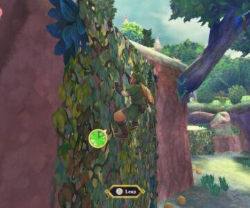 『ゼルダの伝説 スカイウォードソード HD』で見ることができる、『ブレス オブ ザ ワイルド』にも受け継がれたいくつかの要素