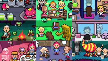 MOTHER3 15周年