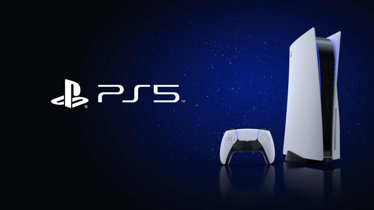 【NPD】PS5の売上は台数・金額の両方で米国史上最速ペース