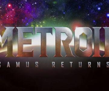 『メトロイド サムスリターンズ』開発元の新作が505 Gamesから発売