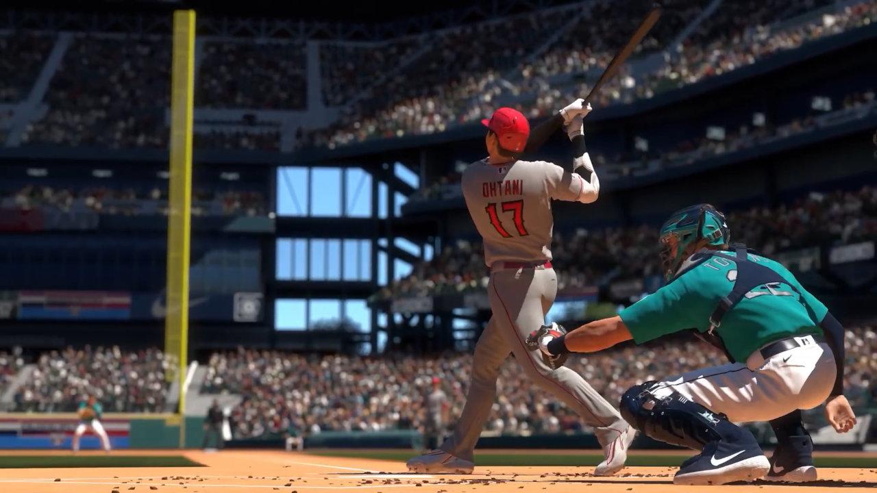 【NPD】2021年4月の米ゲーム市場はわずかに縮小、『MLB』『Newポケモンスナップ』など新作発売のコンテンツは好調維持