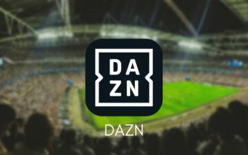 【DAZN】セブン−イレブンで6か月券を購入・登録するともう6か月分のボーナスコードが当たる
