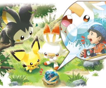任天堂の2021年4-6月は巣ごもり一服と『あつ森』反動減で減収減益、通常スイッチは販売増