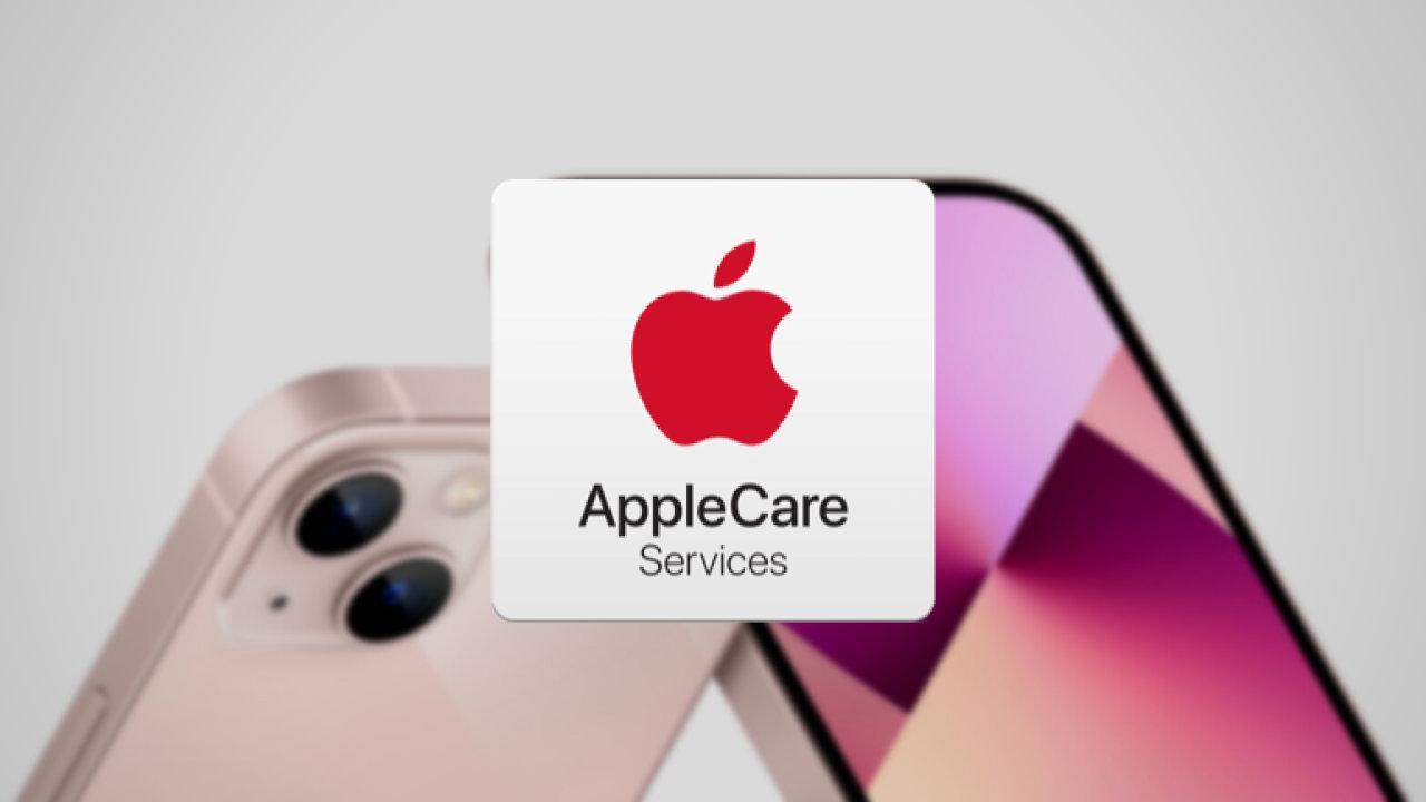KDDI、iPhone・iPadの保証期間を永年化するなど補償範囲を拡大。Apple Watch向け修理サポートも提供開始