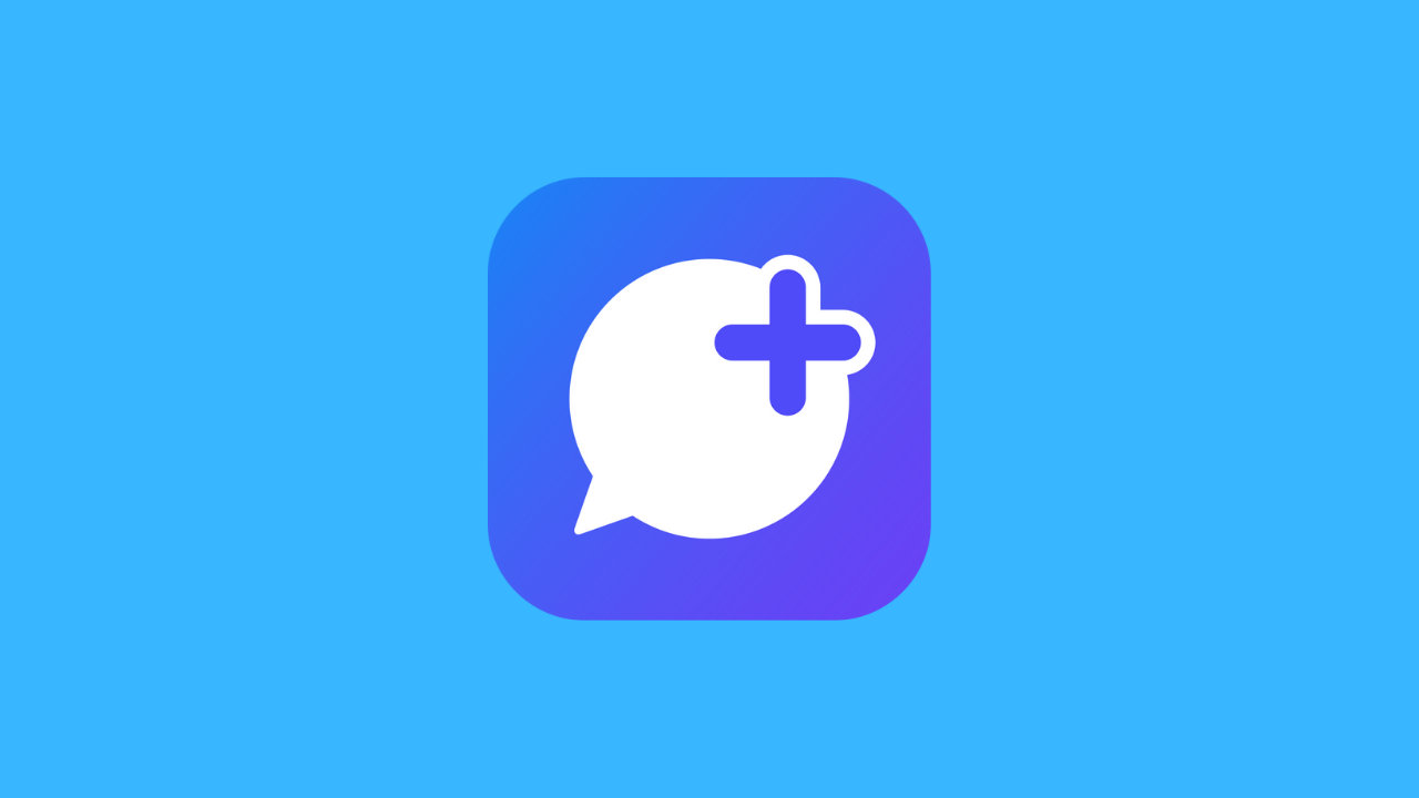 「+メッセージ」が携帯3社すべてのブランドとMVNOで利用可能に