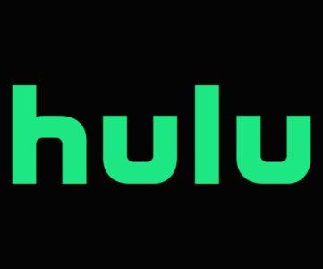 【Hulu】Google Playでの決済に対応