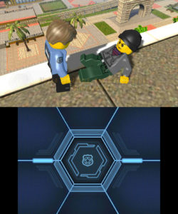 3ds_LegoCityUndercover_TheChaseBegins_ss02