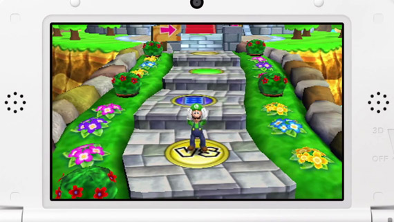 3ds_MarioParty