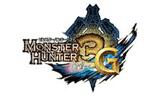 [3DS] 社長が訊く『モンスターハンター3(トライ)G』が公開。モンハン流のおもてなし