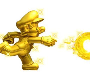 ニンテンドー3DSソフトのダウンロード版売上比率、『Newマリオ2』は5%、『鬼トレ』は20%ほど。3DS LLは発売時から黒字