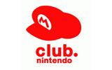 クラブニンテンドー2011年度の会員特典が発表