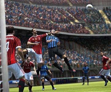 躍進を続ける『FIFA 13』、発売4週間で740万本を販売。『FIFA』関連デジタルサービスは上半期1.15億ドル以上の売上規模に