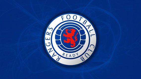 EA SPORTSがスコットランドのレンジャーズと契約合意。『FIFA 13』や今後の『FIFA』シリーズにも収録へ