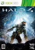Halo 4 (通常版) 期間限定豪華3大予約特典付き / マイクロソフト