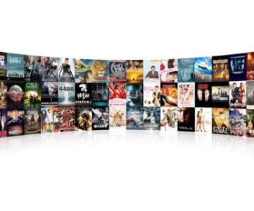 Hulu、『踊る大捜査線 THE MOVIE』などフジテレビ映画を配信