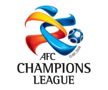 コナミ、AFCとの契約を正式発表。『ウイニングイレブン』次回作よりACLが収録