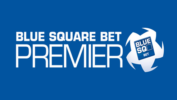 EA、『FIFA 14』にイングランド5部「Blue Square Premier」を収録へ