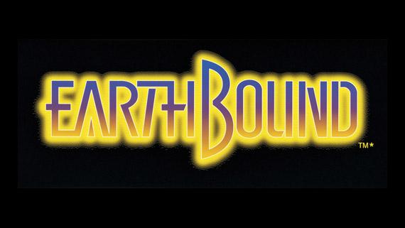 海外『マザー2』ファンに朗報、『EarthBound』のWii U VC配信が決定。Miiverseコミュニティには歓喜の投稿が相次ぐ