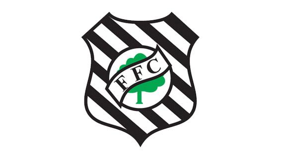 『FIFA 14』、ブラジル2部リーグも収録?フィゲレンセがEAとライセンス契約を締結
