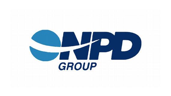 2013年Q2(4-6月)のNPD市場動向レポート、ソフトウェア総売上は28.8億ドルで前年比3%ダウン。デジタルセールスは前年比27%増で全体の6割強に成長