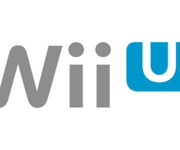 任天堂、Wii U本体エラー「105-3102」問題の修復プログラムを配信開始