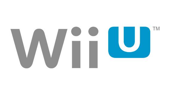 任天堂、Wii U本体エラー「105-3102」問題解決に修正プログラムを配信へ
