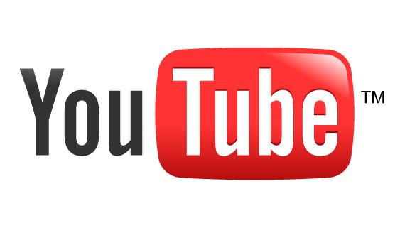 YouTube、Wii Uインターネットブラウザーでの動画閲覧機能が復旧