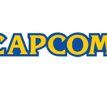 カプコンの2013年3月期第2四半期業績、『バイオハザード6』やソーシャルゲームが牽引し、売上高455.38億円、純利益41.25億円など中間期として過去最高業績を達成