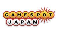 「GameSpot Japan」が12月17日で終了。今後は「CNET Japan」で情報を配信