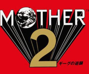 糸井氏、MOTHER復活プロジェクトについて「大丈夫、前に進んでます」
