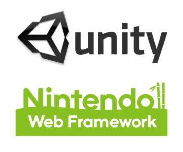 任天堂、GDC 2014でNWF製ゲームデモを実演。インディーデベロッパーへは幅広いサポートを明言
