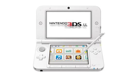 【3DS】ニンテンドー3DSのシステムアップデート、エラーが出た場合の対処方法。問題を回避する隠しコマンド