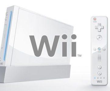 Wii本体の修理受付が前倒しで終了に、修理依頼が殺到し必要な部品が想定より早くに枯渇