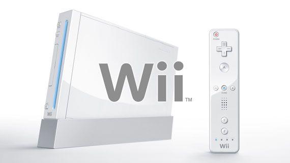 任天堂「Wii」の電源が入らなくなったときに自分でできるシンプルな対処方法、修理に出す前にやるべきこと
