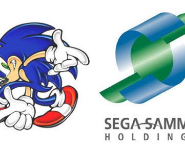 セガ等ゲーム15会社がスマートフォン向けゲーム配信で連携。GREE/モバゲー等への手数料を回避