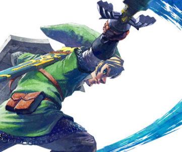 任天堂・宮本茂氏が語るWii U版『ゼルダの伝説』新作について、レトロスタジオも開発に参加