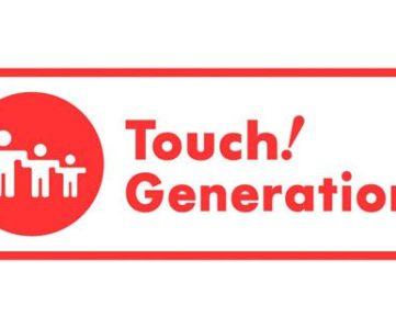 """任天堂、3DS向けに """"タッチジェネレーションズ"""" のようなユーザー層拡大を狙えるタイトルを準備中"""