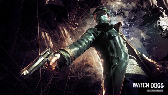 Ubisoft、11月発売の新規IP『Watch Dogs』の売上に自信。「『Assassin's Creed 1』と同等(800万本)かそれ以上」