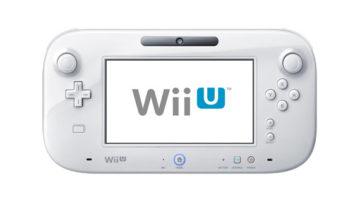 switch gamepad ファームウェア