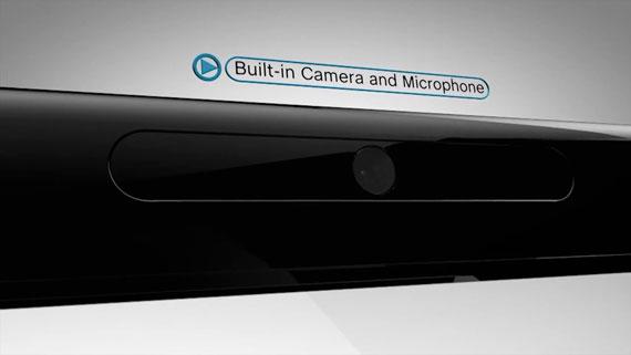 Wii U、特定ゲーム内のボイスチャットを利用する際は別途ヘッドセットが必要に