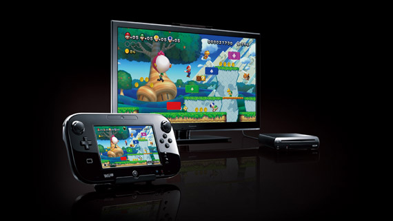 Wii Uが生き残るために任天堂がしなければならない3つの事
