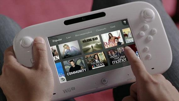 任天堂、『Nintendo TVii』は各地域のTV視聴文化に合わせたサービスの形で展開