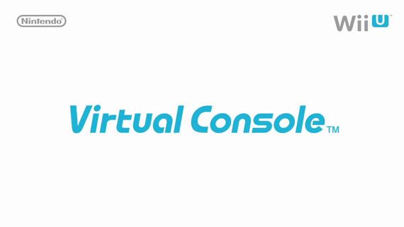 任天堂「ソフト資産活用をもっと充実させていく」「任天堂コンテンツのスマートデバイス展開は無い」