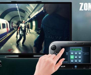 Ubisoft、Wii U『ZombiU』の構造は「メトロイドにインスパイアされた」